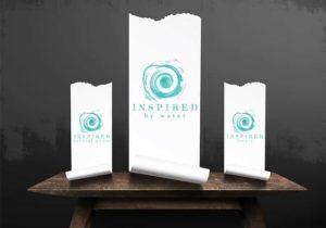 Inspired Liners branding image
