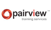 pairview - TECHNOLOGY