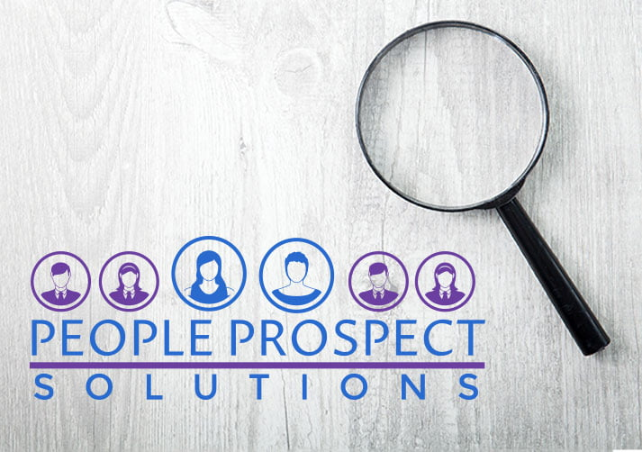 people prospects branding layout 0 - People Prospect Solutions