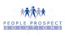 people prospects solutions - RECRUITMENT