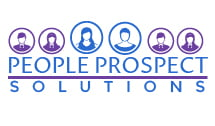 People Prospects Solutions