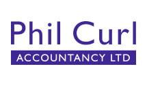 Phil Curl