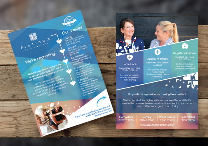 platinum care leaflet1 - Platinum Care Solutions
