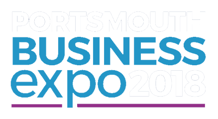 The Portsmouth business show