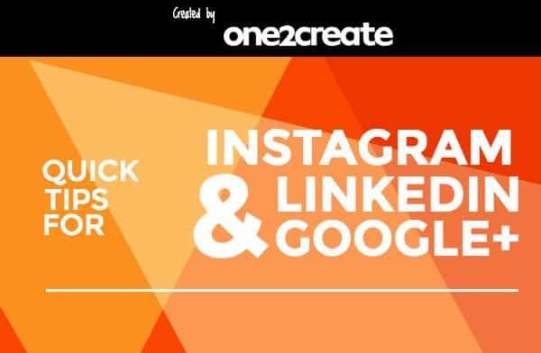 quick-tips-instagram-infographic