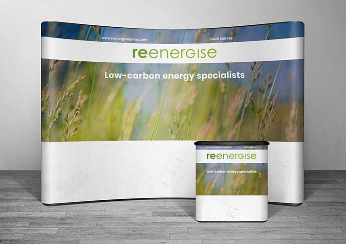 reenergise marketing 1 - Reenergise