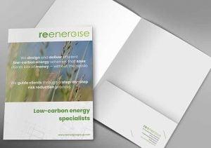 reenergise marketing 2 300x211 - reenergise-marketing-2