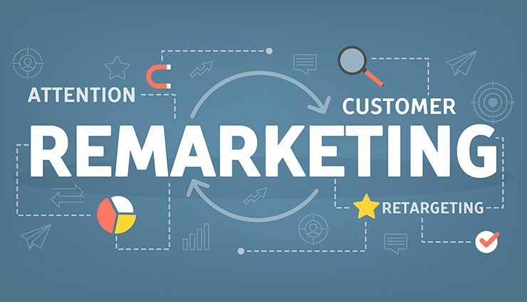 remarketing 740x425 1 - Digital Marketing Quick Wins