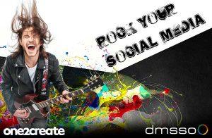 rock social media 1 300x196 - rock-social-media