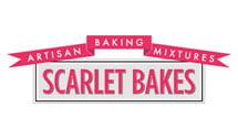 Scarlet Bakes