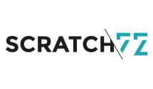 Scratch72