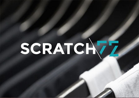 scratch72 thumbnail 2 - Scratch 72