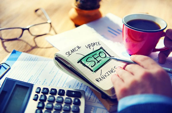seo mistakes impact company website - 6 SEO mistakes that could be harming your company's website