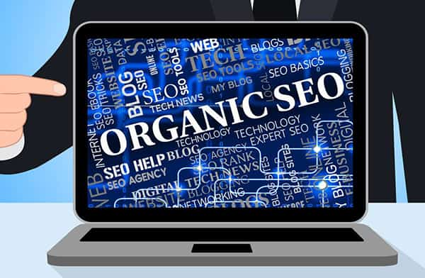 computer-screen-organic-seo