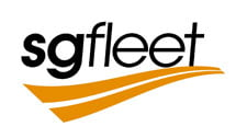 sg fleet - FLEET & AUTOMOTIVE