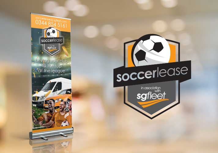 sgfleet marketing 5 - SoccerLease