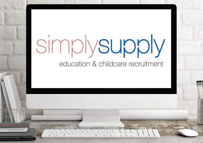 simply supply animation - Simply Supply
