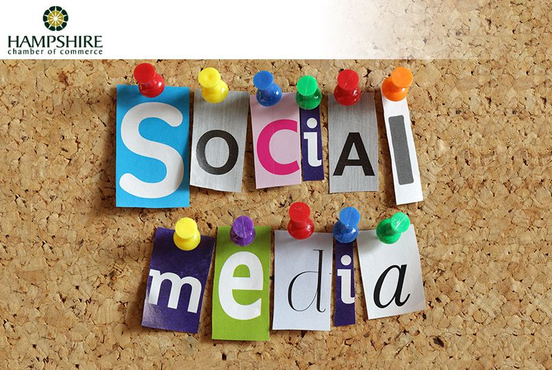 social media 2 800x537 - TRAINING&WORKSHOPS
