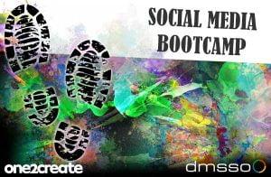 social media bootcamp 300x196 - social-media-bootcamp
