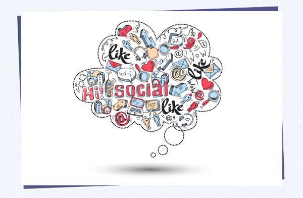 socialmediablog - My First Few Months at One2Create