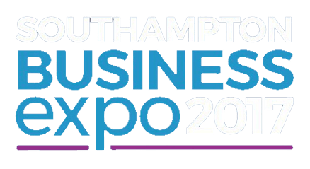 The Southampton Business show