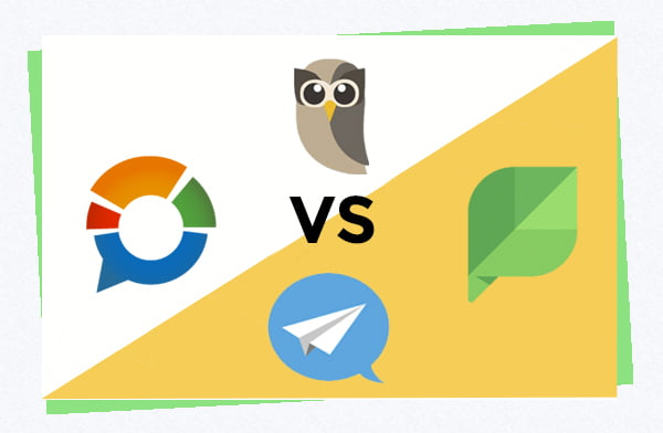 sprout v hootsuitevSocial pilot UPDATED - Hootsuite vs Sprout vs Social Report vs Social Pilot