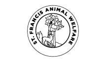 St. Francis Animal Welfare