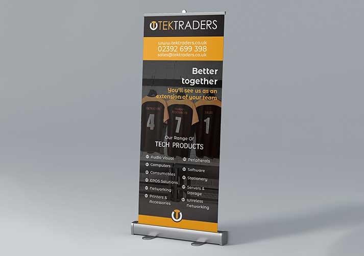 tektraders-branding