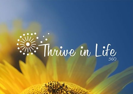 thrive featured1 - Thrive in Life 360