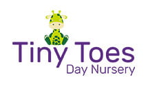 Tiny Toes Day Nursery