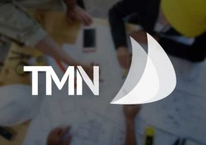 tmn branding 2 300x211 - tmn-branding-2