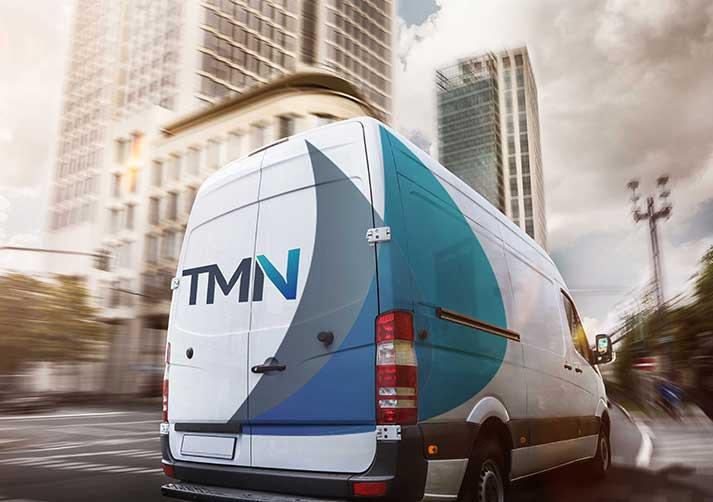 tmn branding 3 - TMN