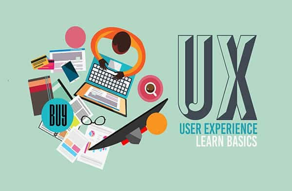 What Is Ux Ui Web Design Blog One2create
