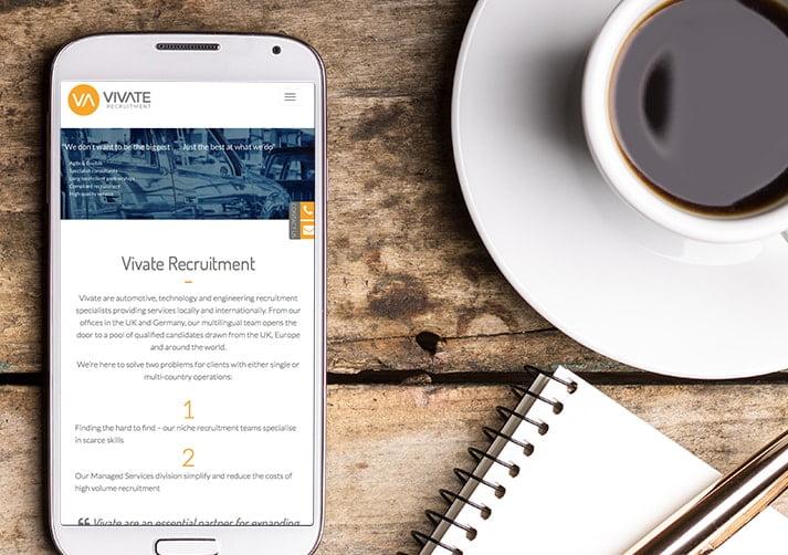 vivate 1 - O2C Newsletter August 2016