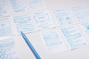 web-design-develop-wireframe-uxui-design
