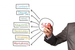 web design mistakes seo 300x200 - Common web design mistakes you need to stop making