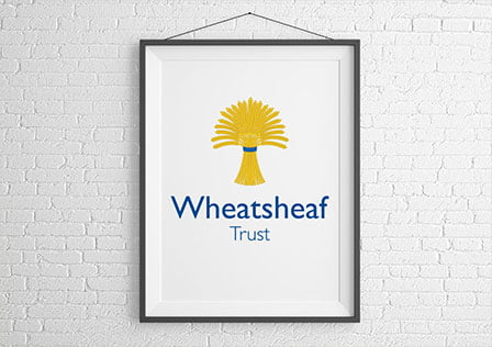 wheatsheaf featured - The Wheatsheaf Trust