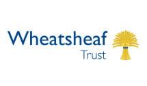 Wheatsheaf Trust