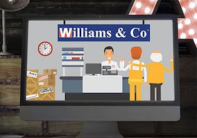 williams animation2 1 - Williams & Co