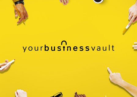 yourbusinessvault featured - Your Business Vault